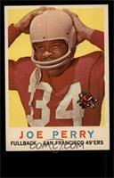Joe Perry [NM]