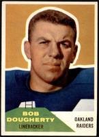 Bob Dougherty [EX]