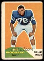 Jim Woodard [GOOD]