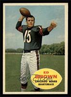 Ed Brown [NMMT]
