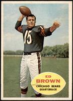 Ed Brown [EXMT]
