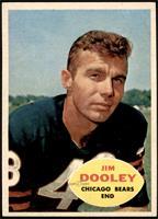 Jim Dooley [NM]