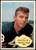 Jim Dooley [NM+]