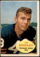 Jim Dooley [VG]