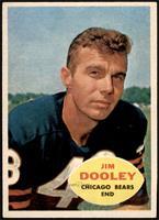 Jim Dooley [EX+]