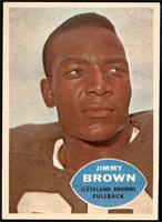 Jim Brown [NM]