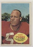 Jerry Tubbs [PoortoFair]