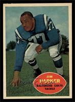 Jim Parker [NMMT]