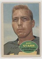 Bart Starr