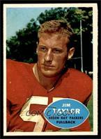 Jim Taylor (Cardinals Jim Taylor Pictured) [EXMT]