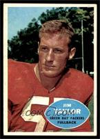 Jim Taylor (Cardinals Jim Taylor Pictured) [VGEX]