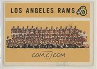 Los Angeles Rams Team [PoortoFair]