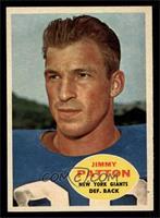 Jimmy Patton [NM]