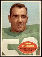 Bob Pellegrini [NMMT]