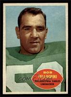 Bob Pellegrini [NM]