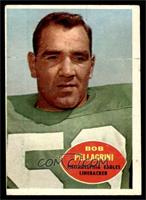Bob Pellegrini [VG]