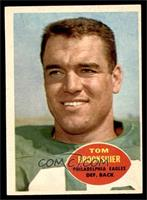 Tom Brookshier [EX]