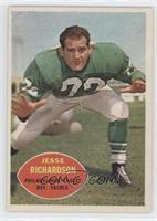 Jesse Richardson