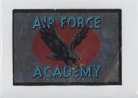Air Force Academy Falcons [Poor]