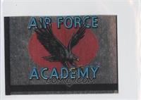 Air Force Academy Falcons