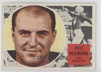 Pete Neumann [GoodtoVG‑EX]