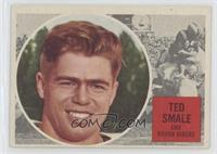 Ted Smale