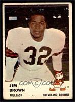Jim Brown [GOOD]