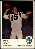Jack Kemp [GOOD]