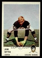 Jim Otto [EXMT]