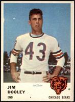 Jim Dooley [EXMT]