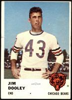 Jim Dooley [GOOD]