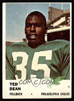 Ted Dean [VG]