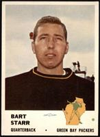 Bart Starr [NM+]