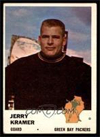Jerry Kramer [EX]