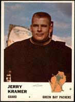 Jerry Kramer [EXMT]