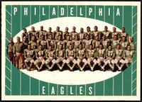Philadelphia Eagles Team [NMMT]