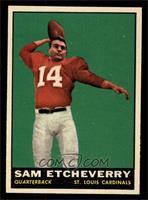 Sam Etcheverry [NMMT]