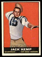 Jack Kemp [VGEX]
