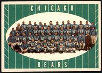 Chicago Bears Team [VGEX+]