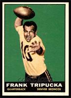 Frank Tripucka [NM]