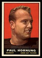 Paul Hornung [EX MT]
