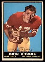 John Brodie [EX]