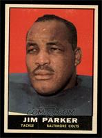 Jim Parker [NM MT]