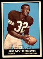 Jim Brown [EX MT]