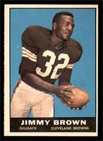 Jim Brown [EXMT]