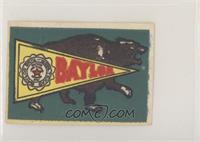Baylor Bears Team