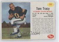 Tom Tracy [Authentic]