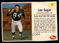 Leo Sugar [VG]