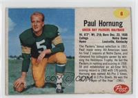 Paul Hornung [PoortoFair]