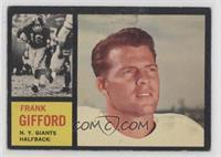 Frank Gifford [PoortoFair]